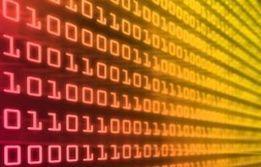 Curadoria da informação | BINÓCULO CULTURAL | Monitor de informação para empreendedorismo cultural e criativo| | Scoop.it