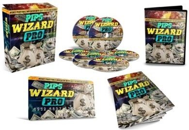 Pips Wizard Pro Review Is Pips Wizard Pro Scam System Or NOT? | best-medical-surgical.blog | Scoop.it