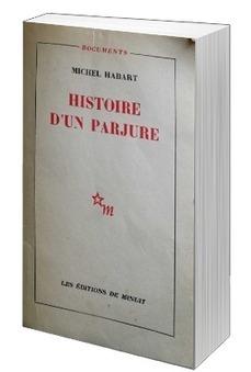 La civilisation apportée à coup de barbaries !   Enseñar Geografía e Historia en Secundaria   Scoop.it