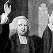 Luther and the Word of God - Patheos (blog) | Doktor Martin Luther | Scoop.it