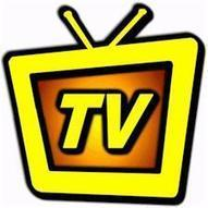 TV Slon live TV.   Learning to Speak Bosnian Using Online Tools and Resources   Scoop.it