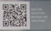 QR codes and education- Teaching and Learning with QR codes | Teaching resources: Using QR codes | Scoop.it