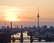 Berlin and Munich Rated Among Top Student Cities Worldwide | Angelika's German Magazine | Scoop.it