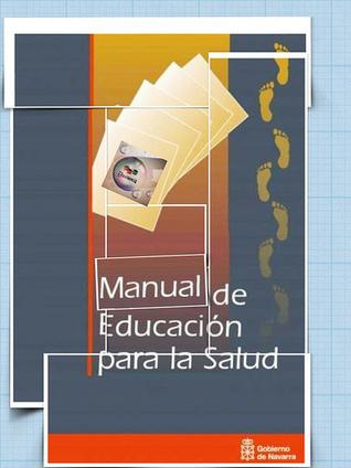 Manual de Educación para la Salud (EpS) » Enfermeria Basada en la Evidencia (EBE) | Enfermería basada en la evidencia | Scoop.it