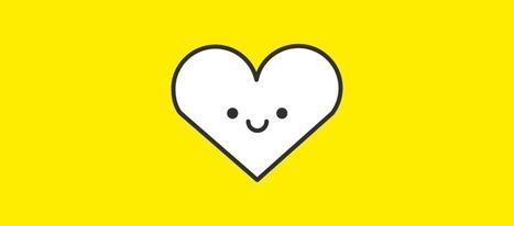 ¿Cómo hacer mejores contenidos? ¡Enamora a tus usuarios! | Redaccion de contenidos, artículos seleccionados por Eva Sanagustin | Scoop.it