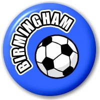 Blues starting vs Sheffield Wednesday #bcfc bcfcfan.co.uk | birminghamcityforum.co.uk | Scoop.it