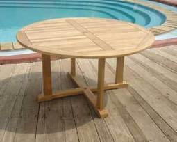 Multipurpose Teak Wood out Door Furniture | Teakia : Teak wood outdoor furniture | Scoop.it