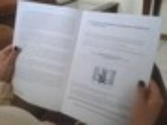 Revista da UEPG que ensina como escrever boa redação está na internet | Litteris | Scoop.it