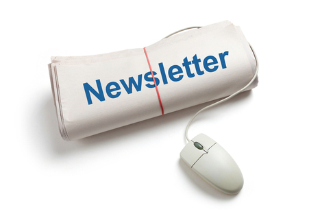 Email Marketing: Best Practice Tips For Effective Newsletter Subscription | Links sobre Marketing, SEO y Social Media | Scoop.it