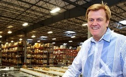 Overstock to Introduce Bitcoin Bonus Scheme for Staff | BITCOIN and other coin. | Scoop.it