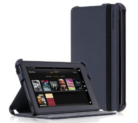 Kindle Fire Case Only $3.50 Shipped! (Was $31) Saving My Family ... | Kindle Fire HDX Case | Scoop.it