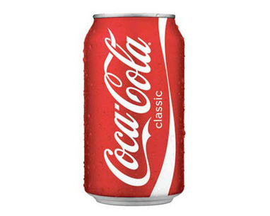 Coca-Cola: the 's' in social media doesn't stand for 'sales' | Brand Management and Social Media | Scoop.it