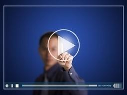 Watch the best English lessons on Youtube   OTUK - Study English ...   Tania's English language learning   Scoop.it