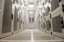 Près du Havre, Webaxys inaugure un datacenter alimenté au solaire et par des vieilles batteries de Nissan | Vous avez dit Innovation ? | Scoop.it