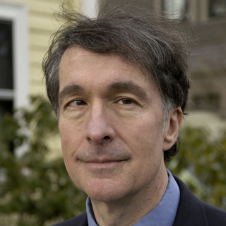 Building the 21st-Century Mind: Howard Gardner | E-Learning and Online Teaching | Scoop.it