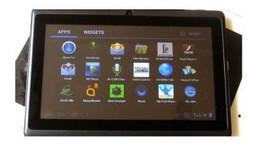 ¿Qué se puede esperar de una tableta de US$40? - BBC Mundo - Noticias | Tecnologias para el Aprendizaje y el Conocimiento (TAC) | Scoop.it