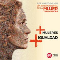 El aborto de Ruiz-Gallardón - El blog de Toni Lorenzo | Partido Popular, una visión crítica | Scoop.it