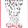 We are all creative (WAAC)