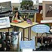 J'ai testé... Du papier bien conservé : les Archives Départementales de l'Isère - Testé (et approuvé ?) par Sophie | Chroniques d'antan et d'ailleurs | Scoop.it