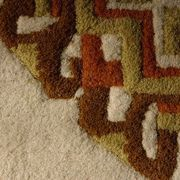 How to Deep-Clean Your Carpet | eHow | Tips For Keeping Your Carpet Clean | Scoop.it