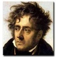 autobiographie, sarraute, montaigne, Rousseau, motivations, projet | Nouveau Roman Français | Scoop.it