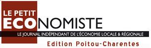 Musiques actuelles en Poitou-Charentes, un PTCE pour développer la filière | MusIndustries | Scoop.it