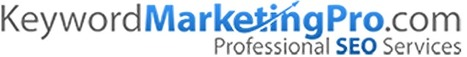 Keyword Marketing Pro Debuts New Website and Services | Keyword Marketing Pro | Scoop.it