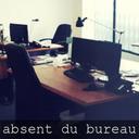 absent du bureau | Vacances, Loisirs & Musique | Scoop.it