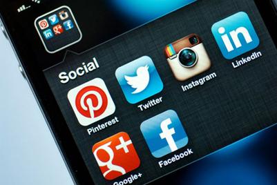 Cómo triunfar en Social Media y no morir en el intento - Analítica.com   Instagram   Scoop.it