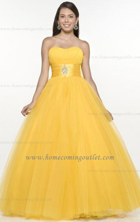 Floor Length Tulle Sweetheart Empire Sleeveless Homecoming Dress [Dresses For You 121] - $199.99 : Prom and Homecoming Dress Online Shop Shows Various of Dresses for Anybody | Prom Dresses & Homecoming Dresses | Scoop.it