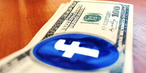 7 Simple Ways Your Local Business Can Increase Sales with Facebook | internet marketing | Scoop.it