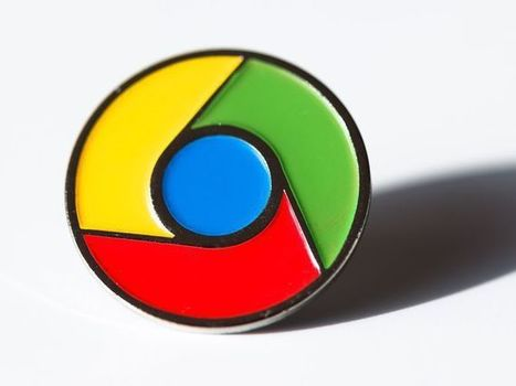 Google to push Flash closer to extinction with new version of Chrome | E-learning News and Notes | Scoop.it