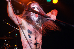 Norwegian diplomats 'trained' in black metal | Black Metal | Scoop.it