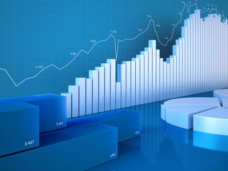 Les fondements scientifiques de la Data Science : statistique descriptive et analyse visuelle (1/2) | Le portail d'information de Bluestone | Mon Accueil | Scoop.it