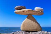 Balancing the Marketing, Digital Experience Scales | Marketing Digital | Scoop.it