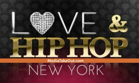 Love And Hip Hop New York DRAMA!!! Producer Mona Scott FIRES Almost All Of The CAST . . . Find Out Which Members GOT THE AXE Inside!! (Exclusive) - MediaTakeOut.com™ 2013 | GetAtMe | Scoop.it