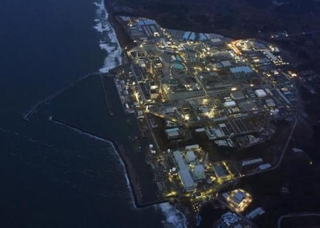 Fukushima nuclear clean-up may rise to several billion dollars a year: government | Sustain Our Earth | Scoop.it