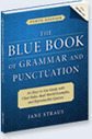 Grammar and Punctuation | The Blue Book of Grammar and Punctuation | Curious Links | Scoop.it