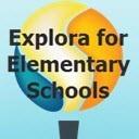 Explora for Grades PreK-5 (EBSCO) | Elementary College & Career Readiness Tools | Scoop.it