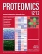 Proteomic analysis of salicylic acid induced resistance to magnaporthe oryzae in susceptible and resistant rice - Li - PROTEOMICS - Wiley Online Library | Plant Genomics | Scoop.it