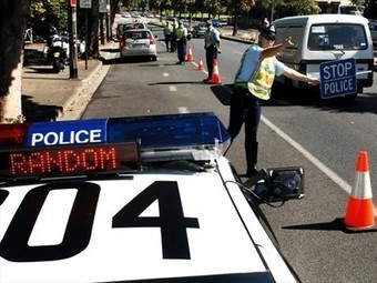 Drink driving statistics vary by state  (Aus) | Alcohol & other drug issues in the media | Scoop.it