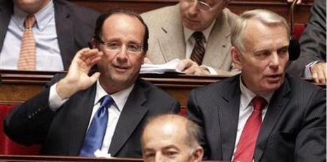 Des mécanismes de défiscalisation dans l'immobilier subsistent | La fiscalité en France | Scoop.it
