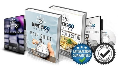 """What Is """"Diabetes 60 System Review""""?... - What Is """"Diabetes 60 System Review""""? """"Review"""" """"Pdf"""" """"Book"""" """"Download"""" 
