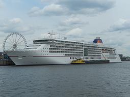 Hambourg en deux jours | Allemagne tourisme et culture | Scoop.it