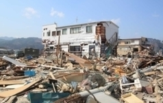Earth Movements That Don't Shake Could Forecast Large Quakes   Sustain Our Earth   Scoop.it
