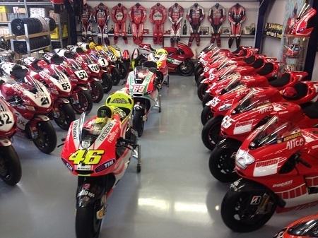 One man's &#... Youtube Ducati Xdiavel S