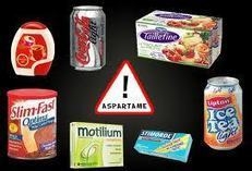 WARNING PLS RT - Deadly Deception of Aspartame by the FDA and Searle [NUTRASWEET] | News You Can Use - NO PINKSLIME | Scoop.it