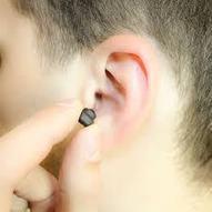 Top Five Reasons to Buy Spy Bluetooth Earpiece in Faridabad | 007 detective | Scoop.it