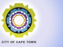 City of Cape Town's new logo revealed - Western Cape | IOL News | IOL.co.za | Strengthening Brand America | Scoop.it