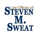 Steven M. Sweat, Esq. Nationally Recognized as One of America's Most Trusted Attorneys | Los Angeles Accident Attorney News | Scoop.it
